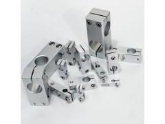 供应各种加工工艺紧固件铝材