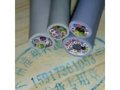 LAPPKABEL UNITRONIC FD系列电缆