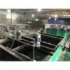 河北废水处理设备|高精度冷拔管废水清洗设备