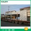 直冷冰磚機 ICEUPS品牌大塊冰磚機