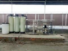 四川全自动软水器—四川全自动软化除垢设备