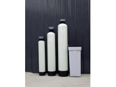 四川家用软水器—四川家用软水器优质供应商