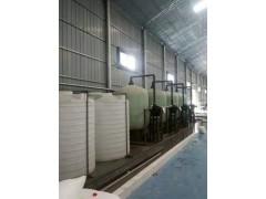 成都软水器价格—湍泷环保提供优质软水器
