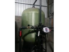 成都钠离子交换器—成都全自动软水器