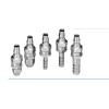 日东工器排气插塞(一级代理)