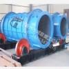 离心式水泥制管机销售,离心式水泥制管机出售