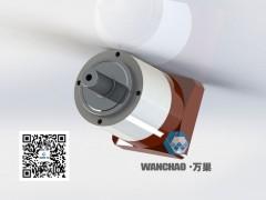 广东斜齿行星减速器生产+陕西推荐行星减速机预订价格品质保证