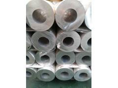 供应 AL2011-T 棒材、管材和线材。