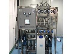 江苏 反渗透纯化水设备 体外诊断纯化水设备 纯化水厂家可定制