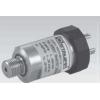 Stauff测压软管SMS20-2000B-C6F