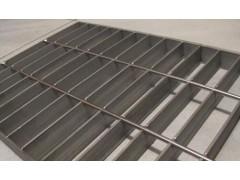 无锡钢格板批发厂家/弘磊不锈钢钢格板/品质优良