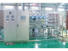医疗诊断试剂纯化水设备 诊断试剂纯化水设备