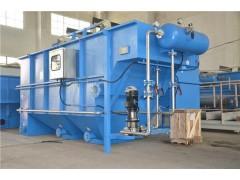洗涤废水处理设备 洗涤污水处理设备