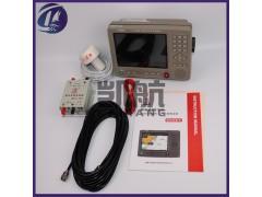 飞通FT-8700船载AIS自动识别系统