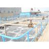 含磷废水处理设备 含磷污水处理设备