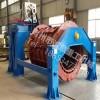 優質水泥制管機設備生產,優質水泥制管機設備