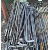 Q345B/Q235B建筑預埋件預埋鋼板地腳螺栓雙頭螺栓螺帽
