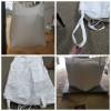 重庆创嬴吨袋包装制品有限公司|拉筋吨袋|涂膜吨袋|低价订做