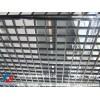304不锈钢钢格板/厂家直销/钢格板生产厂家