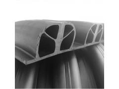 湖南HDPE多肋管增强螺旋管的十大优越性