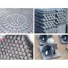 濟南網架公司-濟南螺栓球網架加工廠-濟南焊接球網架公司