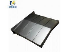 佳恩数控CK0636/6150数控车床导轨挡屑护板配件