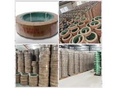 PET塑钢带厂家湖北武汉