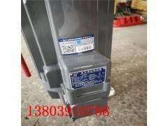 金箍电力液压推动器ED121/6