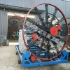 鋼筋籠滾焊機制造,鋼筋滾焊機賣家,高質量滾焊機