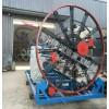水泥管钢筋笼滚焊机,提供钢筋笼滚焊机,钢筋笼滚焊机械销售