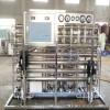 苏州 GMP纯化水设备 医疗器械三类纯化水设备 纯化水厂家