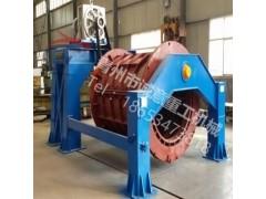 各种水泥制管机生产,各种水泥制管机厂家