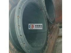 钢管衬硫化橡胶/外观颜色/详细介绍/突出优点