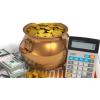 盈亚证券咨询—2020年银行买理财产品有风险吗?风险表现在这