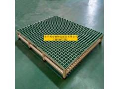 车床防滑踏板工业梯凳踏台
