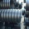湖南HDPE钢带管增强螺旋管增强缠绕管的产品优越性