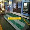 工业机床踏台铣床防滑脚踏板绝缘机床踏台车间操作台