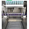 瑞宝ZS-120型肉制品盐水注射机  牛羊肉盐水注射机