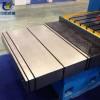 浩中VMC1160/850/840加工中心導軌護板