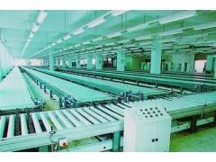 深圳滾筒組裝線廠家直銷