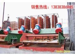 鉻礦石加工設備,鉻鐵砂加工設備,鉻鐵礦水洗提純生產線