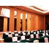 誠道隔斷-供應酒店宴會廳內活動隔斷門銷售、安裝、維修服務
