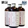 美国CANNON粘度标油,粘度标准品