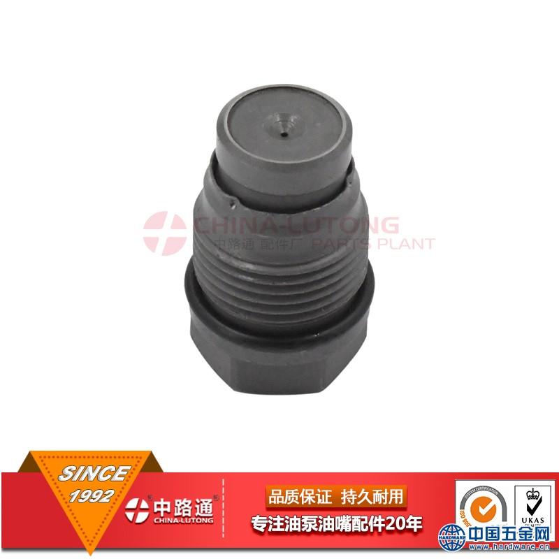 1-110-010-017-Fuel-Rail-Pressure-Relief-Valve (3)