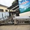 强流翻转式风干设备  果蔬除水风干机