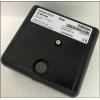 程控器RMGM88.62西門子控制盒