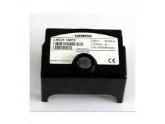 控制盒LME21.330C2程控器