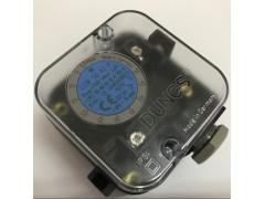 LGW50A2壓力開關DUNGS冬斯燃氣
