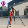 巨匠集團電動潛孔鉆機 多角度施工小型潛孔鉆機