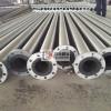 不銹鋼管襯丁基橡膠/卓越品質/安裝施工/規格型號